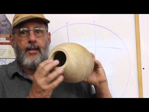 Woodturning Questions answered by Sam Angelo